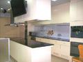ห้องเรียนสอนทำอาหาร